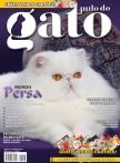 Edição 53 - 09 de 2009