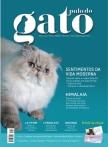Edição 57 - 05 de 2010