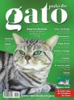 Edição 20 - 03 de 2004