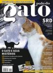 Edição 55 - 01 de 2010