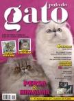Edição 45 - 05 de 2008