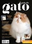 Edição 31 - 01 de 2006
