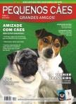 Edição 30 - Junho de 2010
