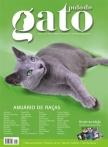 Edição 58 - 07 de 2010