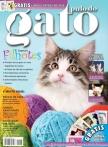 Edição 47 - 09 de 2008
