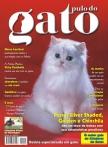 Edição 10 - 07 de 2002