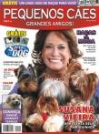 Edição 20 - Outubro de 2008