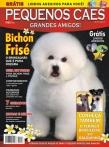 Edição 18 - Junho de 2008