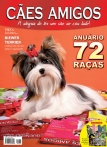 Edição 43 - Agosto de 2012