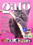 Edição 39 - 05 de 2007