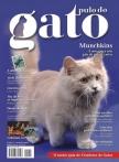 Edição 37 - 01 de 2007