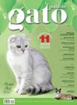 Edição 66 - 11 de 2011