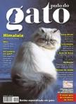 Edição 7 - 01 de 2002