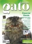Edição 34 - 07 de 2006