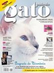 Edição 43 - 01 de 2008