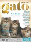 Edição 19 - 01 de 2004