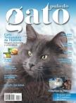 Edição 33 - 05 de 2006