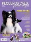 Edição 34 - Fevereiro de 2011