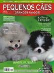 Edição 27 - Dezembro de 2009