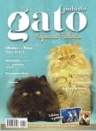 Edição 29 - 09 de 2005
