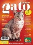 Edição 22 - 07 de 2004