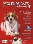 Edição 37 - Agosto de 2011