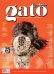 Edição 64 - 07 de 2011