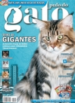 Edição 51 - 05 de 2009
