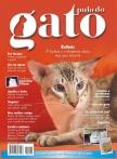 Edição 28 - 07 de 2005