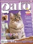 Edição 54 - 11 de 2009