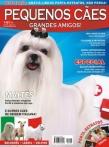 Edição 28 - Fevereiro de 2010