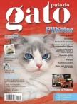 Edição 35 - 09 de 2006