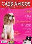Edição 41 - Abril de 2012