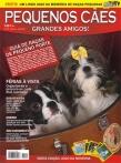 Edição 24 - Junho de 2009