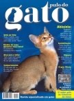 Edição 16 - 07 de 2003