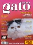 Edição 13 - 01 de 2003