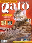 Edição 44 - 03 de 2008