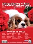 Edição 31 - Agosto de 2010