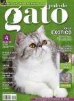 Edição 49 - 01 de 2009