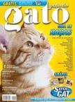 Edição 46 - 07 de 2008