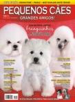 Edição 25 - Agosto de 2009