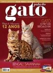 Edição 72 - 11 de 2012