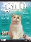 Edição 71 - 09 de 2012