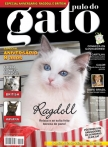 Edição 48 - 11 de 2008