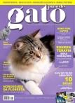 Edição 68 - 03 de 2012