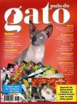 Edição 18 - 11 de 2003