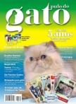 Edição 30 - 11 de 2005