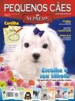 Edição 15 - Dezembro de 2007