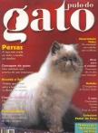 Edição 1 - 01 de 2001
