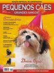 Edição 23 - Abril de 2009